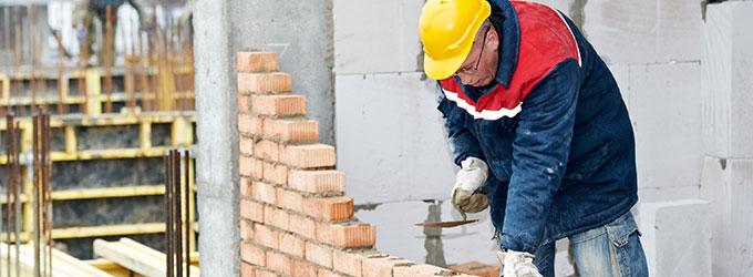 nieuwbouw kosten per m2